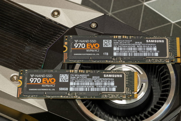 ssd vs hdd samsung 970 evo stick 2 1500x1001