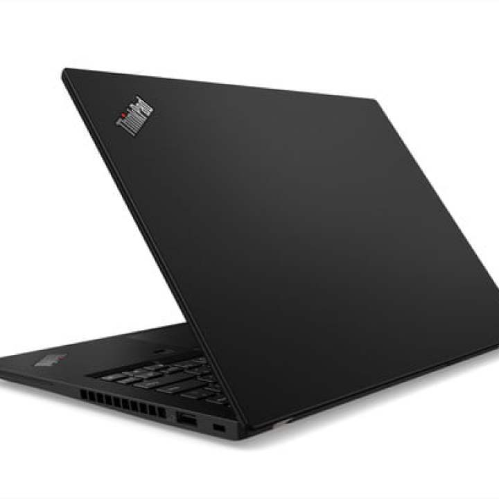 lenovo anuncia nuevos thinkpads con 10th gen cometlake thinkpad x390 7
