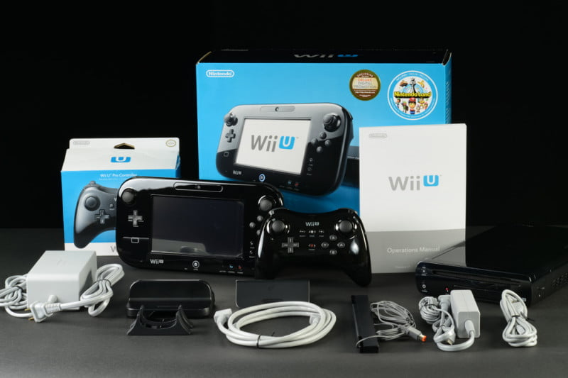 Image result for wii u