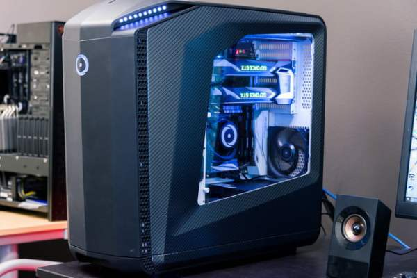 The Best Gaming Desktop PCs You Can Buy | Digital Trends