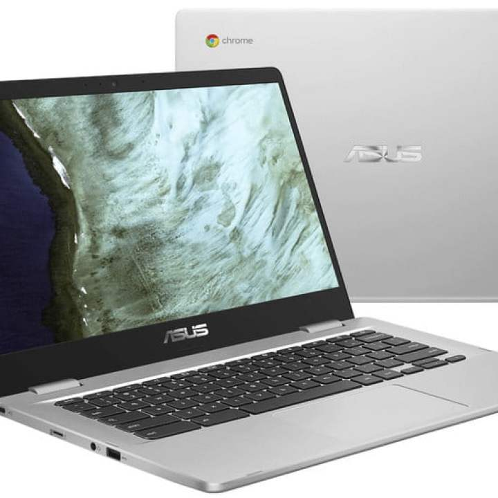 asus thin chrome cromato di chrome