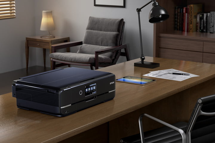 epson expression photo xp 970 small in one 2 lifestyle 01