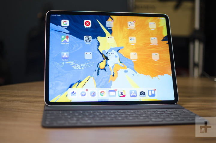 12 9 Apple iPad Pro Amazon Deal 2018 revisión 5850 1200x9999