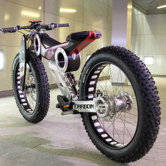 Image result for carbon bicycle caterham