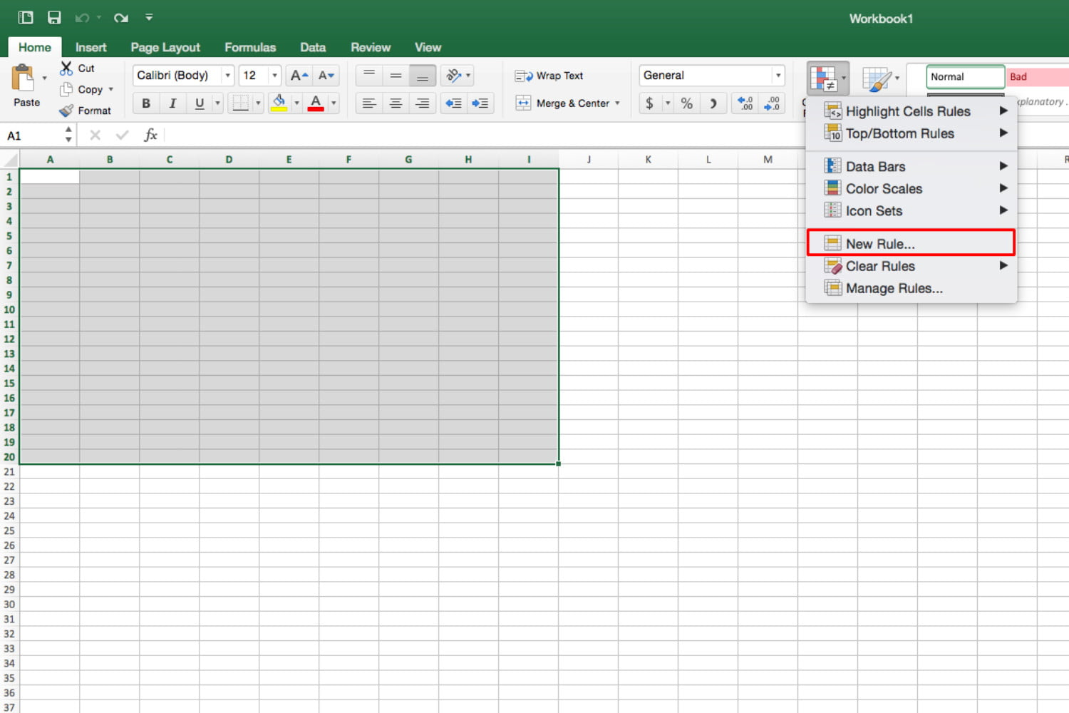 The Best Microsoft Excel Tips And Tricks To Get You Started