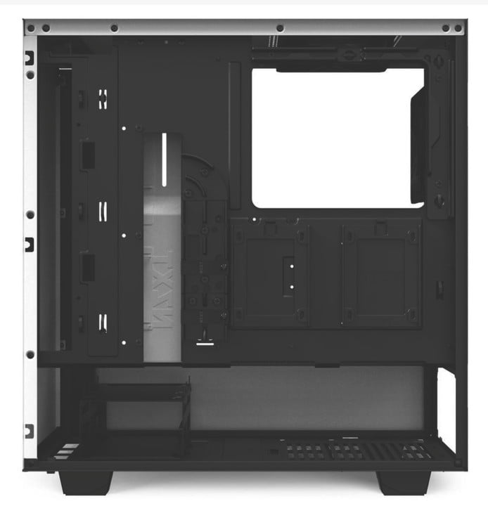 nzxt h510 gaming pc caso preorder 79 1