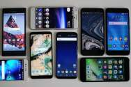 Image result for Cell Phone images