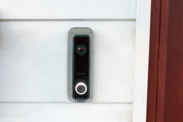 Home Best Diy Security Systems
