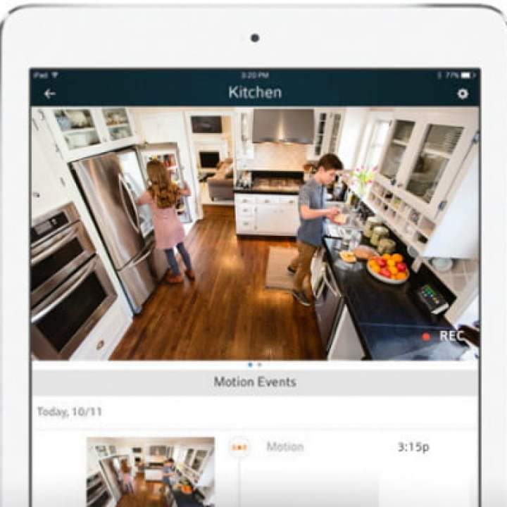 xfinity home security camera affronta targhe indoor outdoor 5