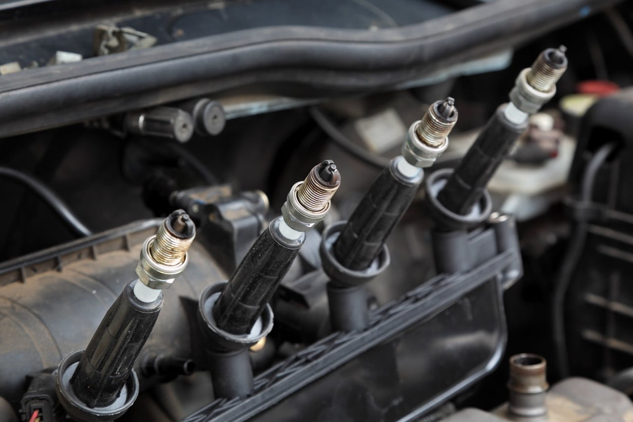 How to Change Spark Plugs | Digital Trends