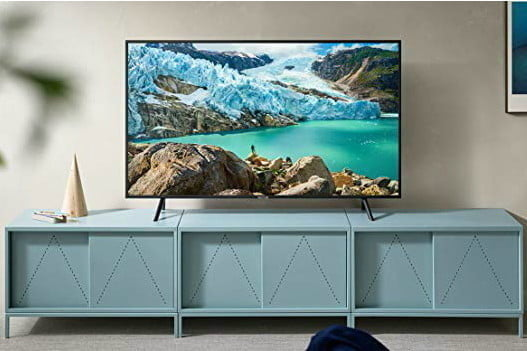 49 inch lg um7300 uhd 4k tv 50 samsung 7 series amazon deals flat 55 smart 2 3 768x768