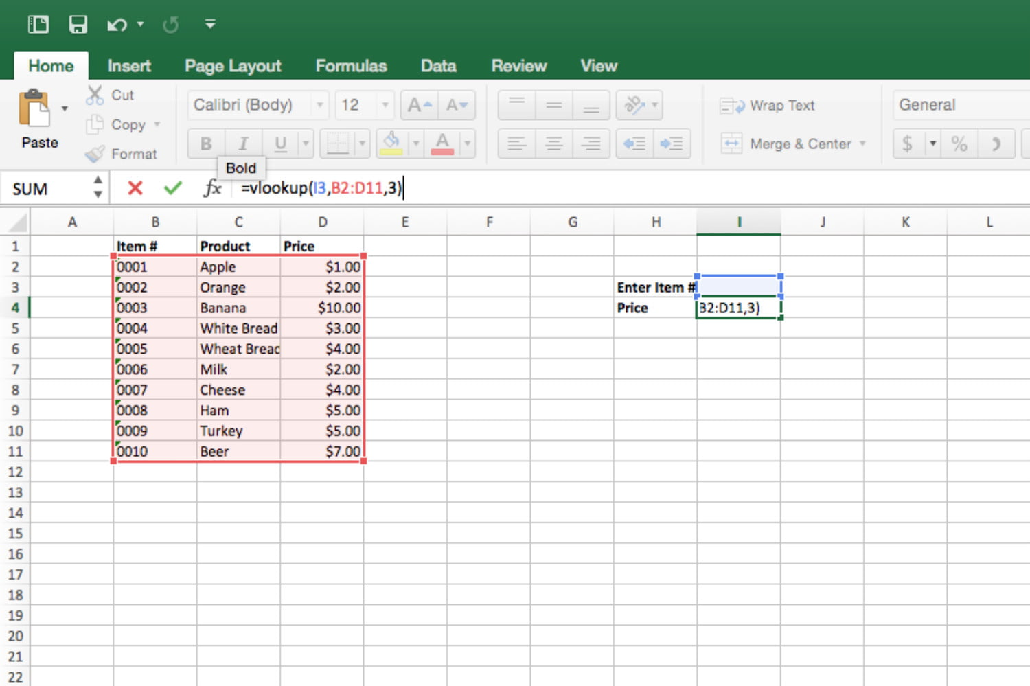 The Best Microsoft Excel Tips And Tricks To Get You