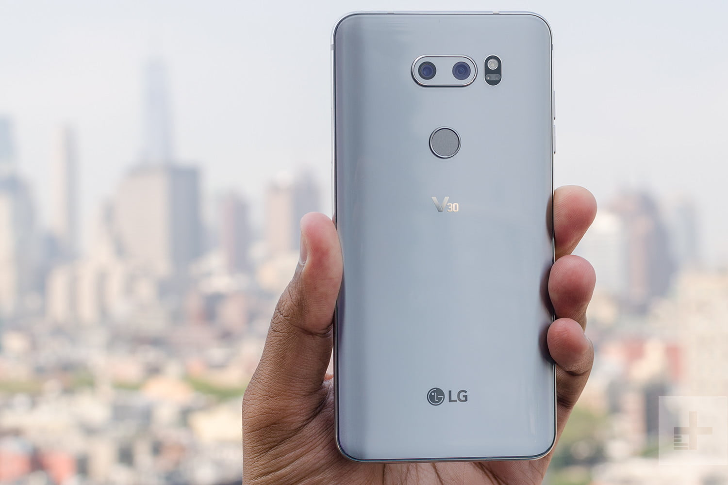 The LG V30 Android Smartphone Everything You Need To Know