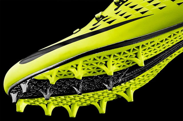 Nike-Vapor-Leash-Talon-15