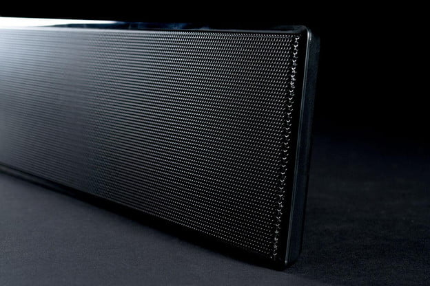 Sp Sb23w Pioneer Review