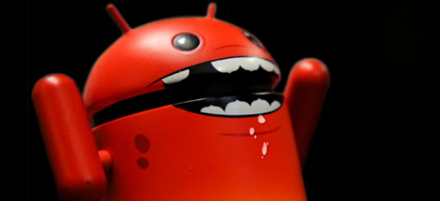 Who-can-fight-Android-malware-main