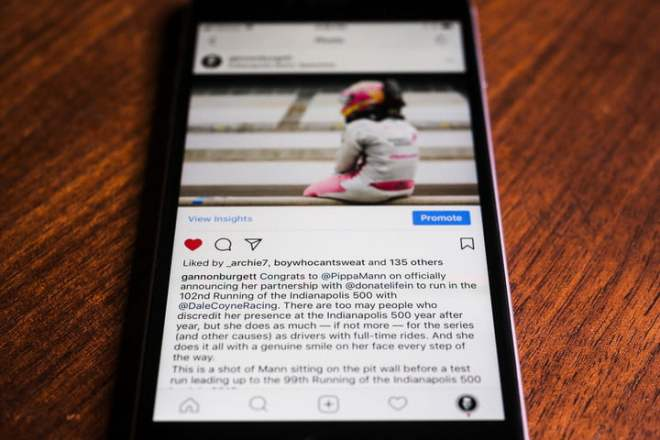 how to get followers on instagram 6