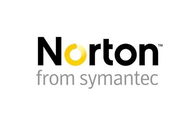 miglior software antivirus per business norton