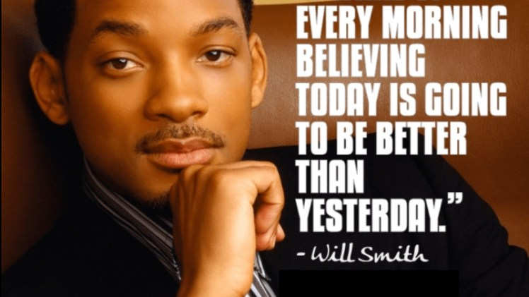 Will Smith – The Versatile Hollywood Star