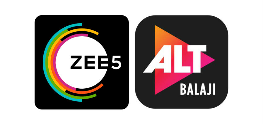 ZEE5 Club Subscription – Bringing together two entertainment content giants to our homes