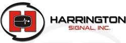Harrington Signal