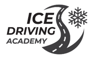 Ice Driving Academy