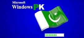 Enjoy Our Election 2013 Hotspot