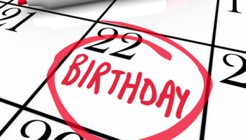 How to Calculate Date of Birth in PHP