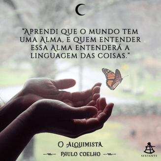 ecard_alquimistabolt8