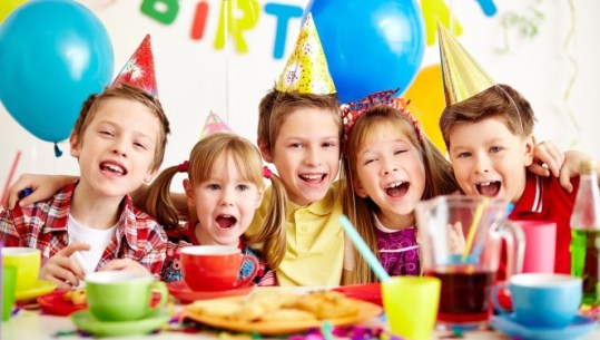 Birthday Party Games for Kids and Adults   Icebreaker Ideas Birthday Party Games