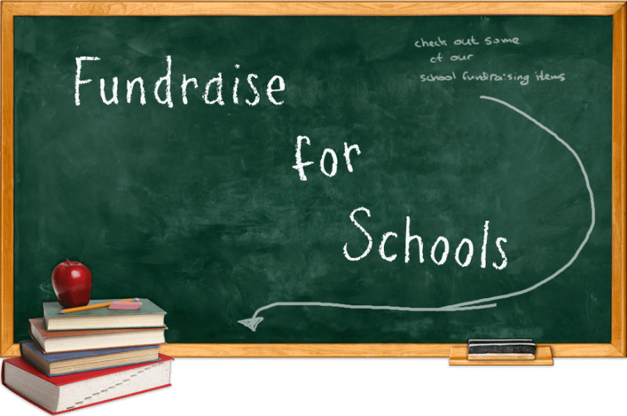 Easy Amp Unique School Fundraising Ideas Icebreaker Ideas