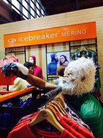 Friedrichshafen Outdoor_Icebreaker_12