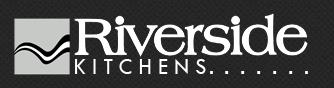 Riverside Kitchens