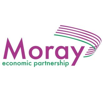 Moray Economic Partnership