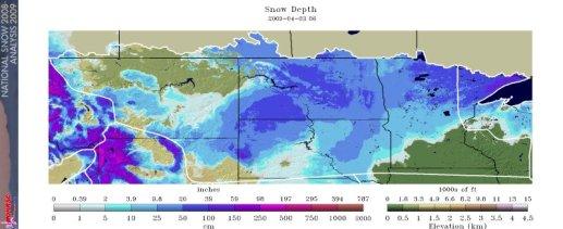https://i1.wp.com/icecap.us/images/uploads/snowdepth_20090403_Upper_Midwest.jpg?resize=517%2C211