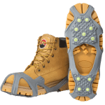 Easy Spike Ice Cleats