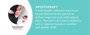 Apos Therapy
