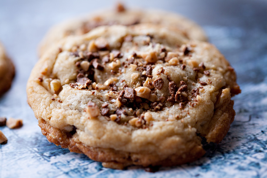Awesome Panera Kitchen Sink Cookies Beautiful Life And Home Beutiful Home Inspiration Truamahrainfo