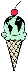 Ice Cream International