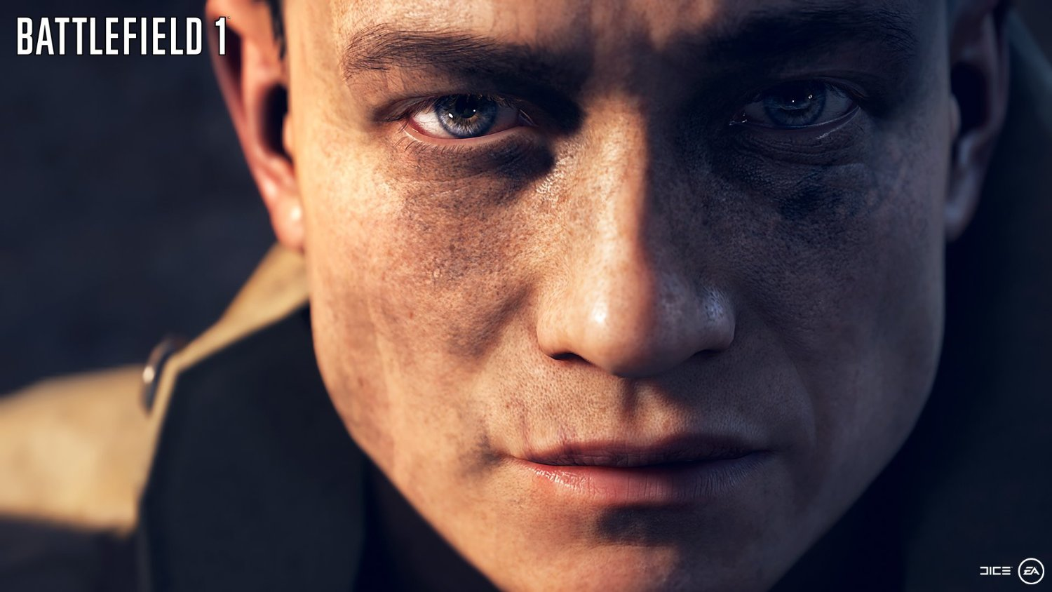 EA reveal more details about Battlefield 1 at EA Play