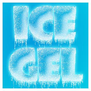 Distributor Jual Ice Gel Harga Murah