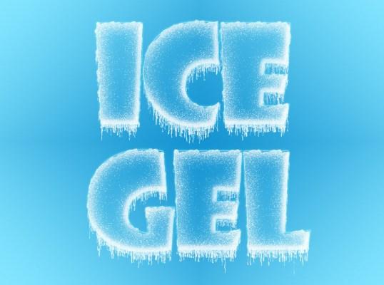Jual Ice Gel Murah Harga Grosir