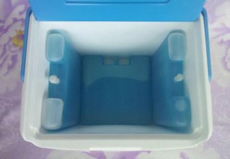 Jual Ice Pack Harga Grosir