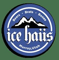 Ice Häus