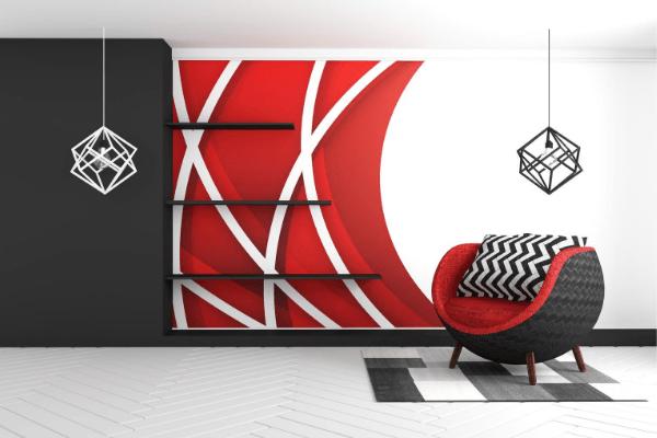 Untitled design (84)