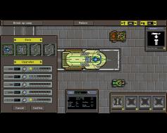screenshot_build