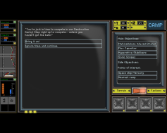 screenshot_dialogue