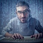 Max.Tech: טכנולוגיה ללא גבולות