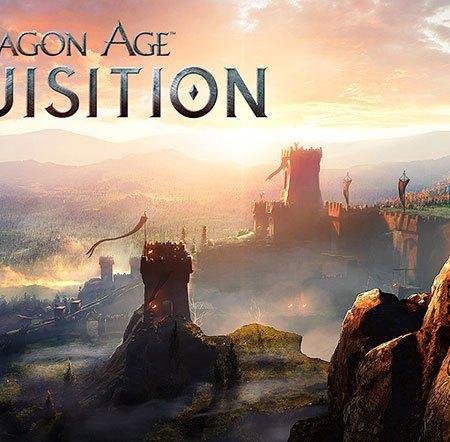 סקירת Dragon Age Inquisition: חובה לחובבי הז'אנר
