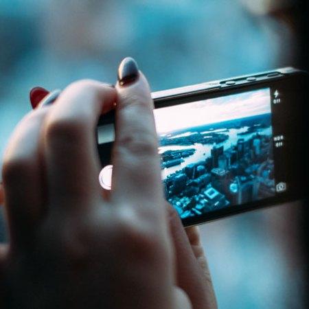 אפליקציות מומלצות לעריכה ושיתוף של סרטוני וידאו במכשירי האייפון